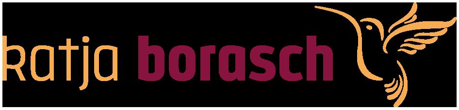 Logo Katja Borasch