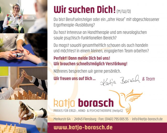 Katja-Borasch_St-Anz_1080x1350px_Sept2021_HP